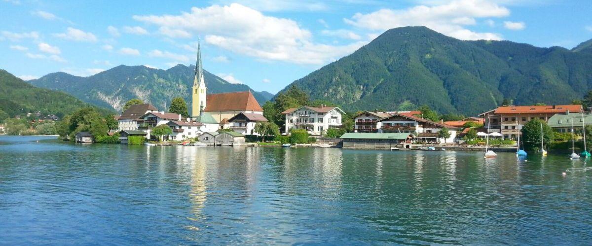 eurohike-bayerns-alpen-seen-tegernsee-rottach(c)eurohike