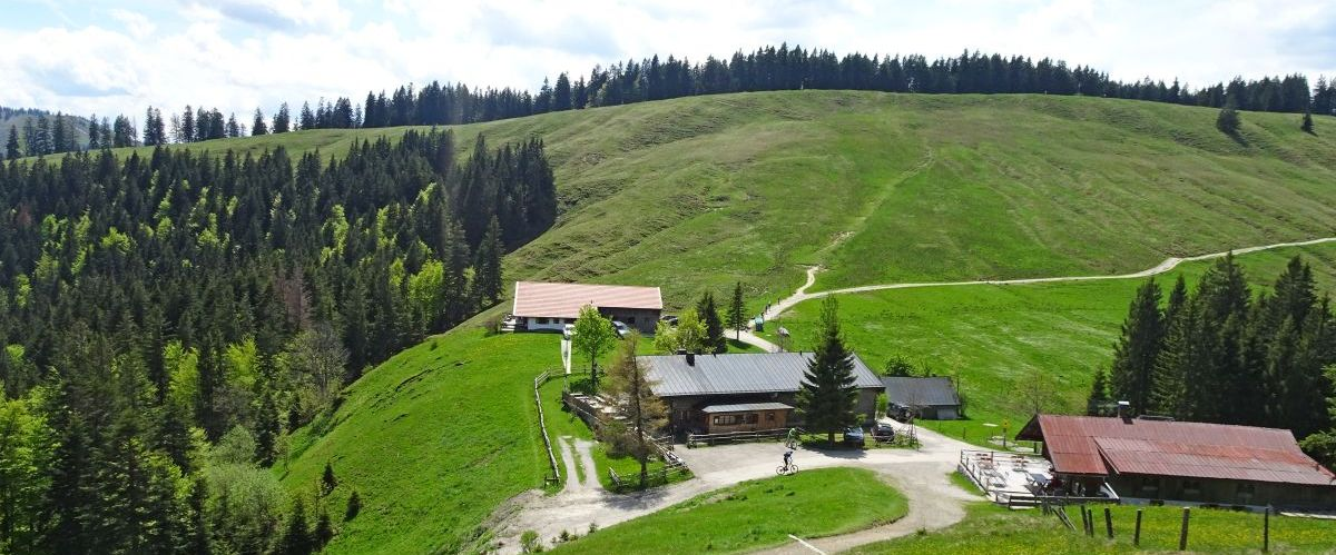 eurohike-wanderreise-bayerns-alpen-seen-almlandschaft(c)eurohike