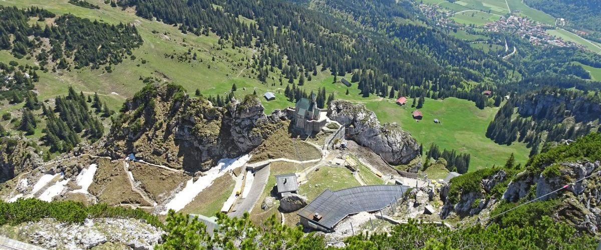 eurohike-wanderreise-bayerns-alpen-seen-bergpanorama(c)eurohike