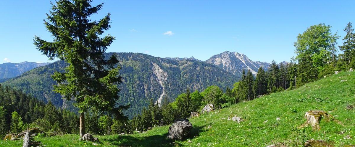 eurohike-wanderreise-bayerns-alpen-seen-impressionen-bergwelt(c)eurohike