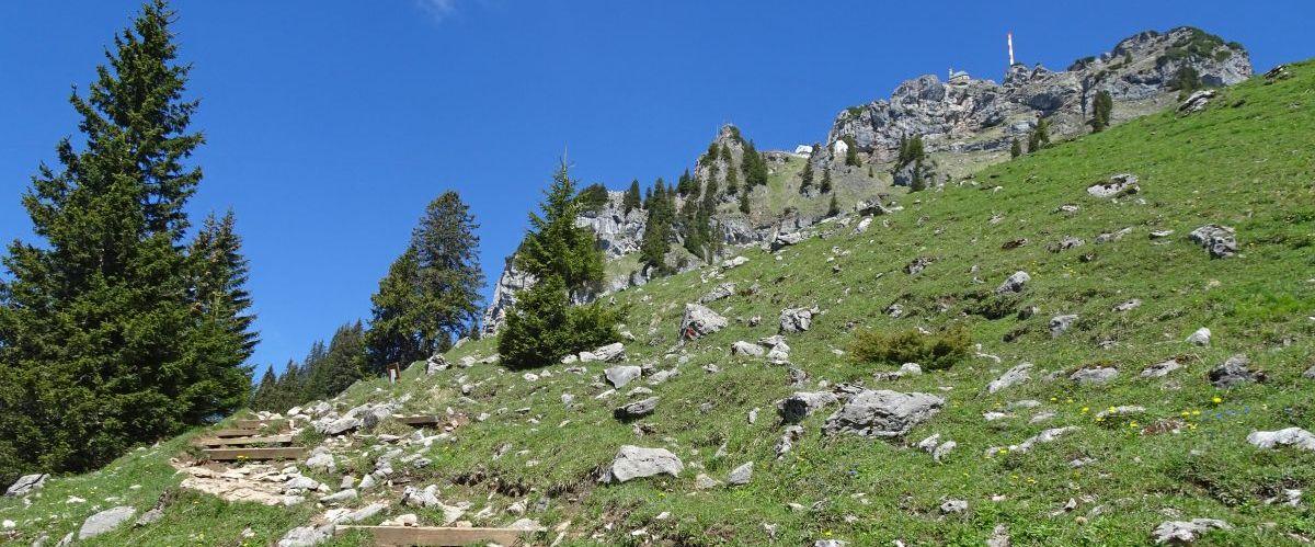 eurohike-wanderreise-bayerns-alpen-seen-impressionen-wendelstein(c)eurohike