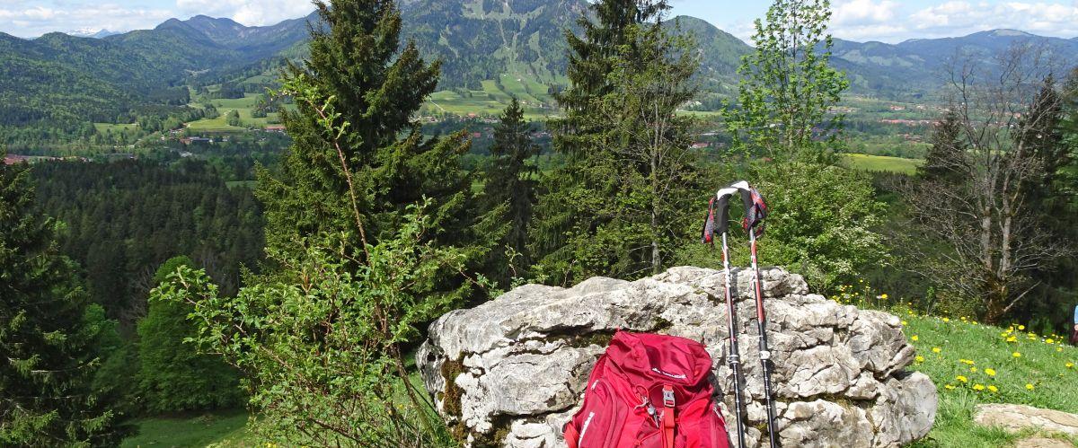 eurohike-wanderreise-bayerns-alpen-seen-wanderrucksack(c)eurohike