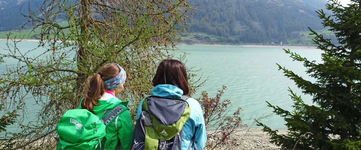 eurohike-wanderreisen-suedtirol-via-claudia-wanderer-bank(c)eurohike