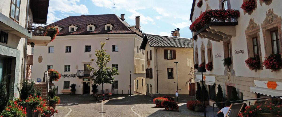 eurohike-wanderreisen-suedtirol-vinschgau(c)eurohike