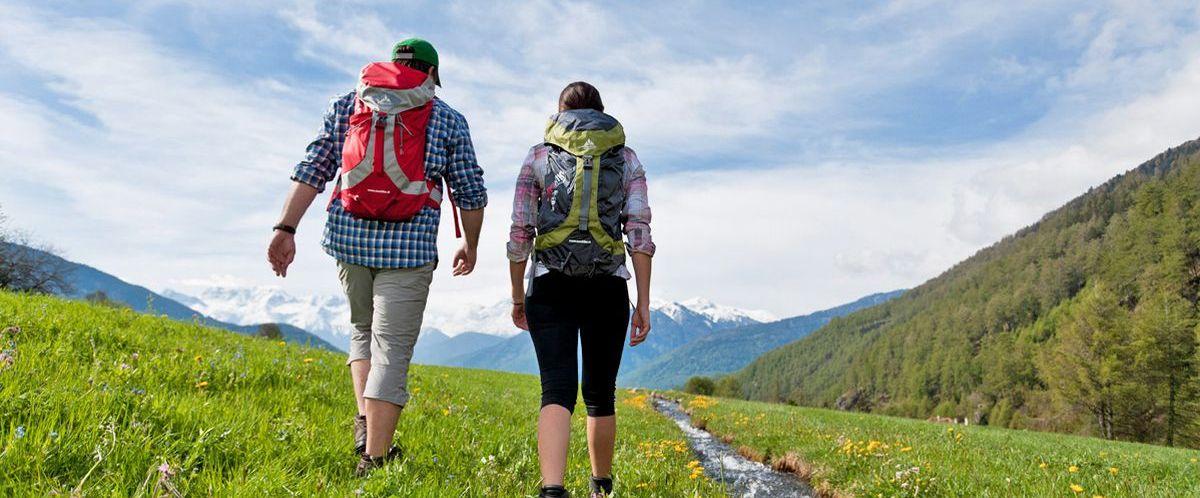 eurohike-wanderreisen-suedtirol-wanderer(c)eurohike
