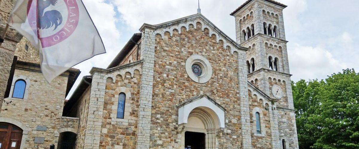 eurohike-wanderreisen-toskana-kirche(c)eurohike
