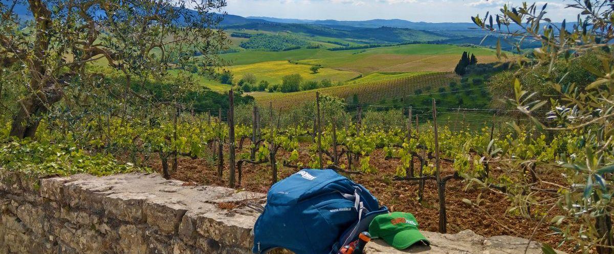 eurohike-wanderreisen-toskana-rucksack-kappe(c)eurohike