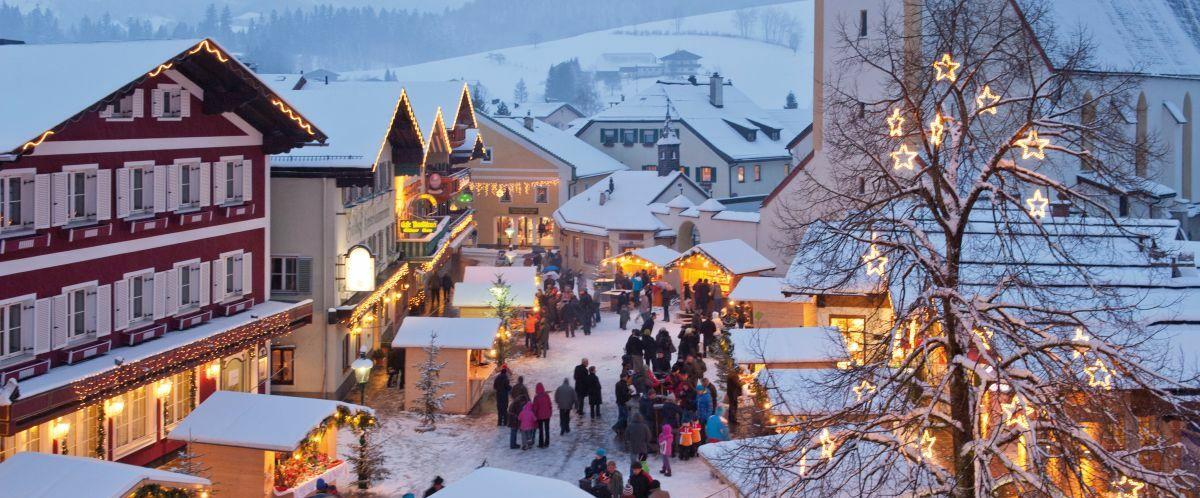 Abtenauer Advent_2 ©www.abtenau-info.at