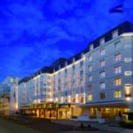 Sheraton-Hotel-cSheratpn-Grand-Hotel-Salzburg(c)AKE-Eisenbahntouristik