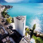 Eurotel_Montreux©Eurotel Montreux