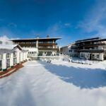 Haus Winter3 ©Hotel Moisl-Gruber