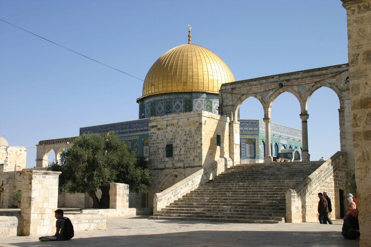 Jerusalem-02_┬®_Klemens Olschewski