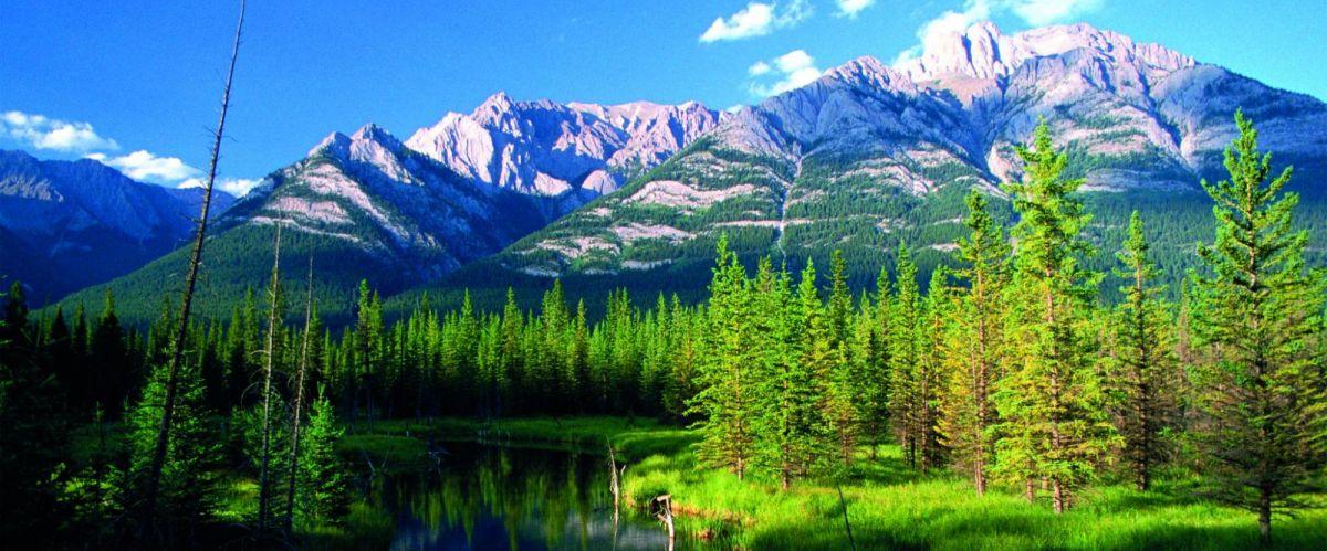 Kanada_Rocky_Mountains-1(c)poppe-reisen