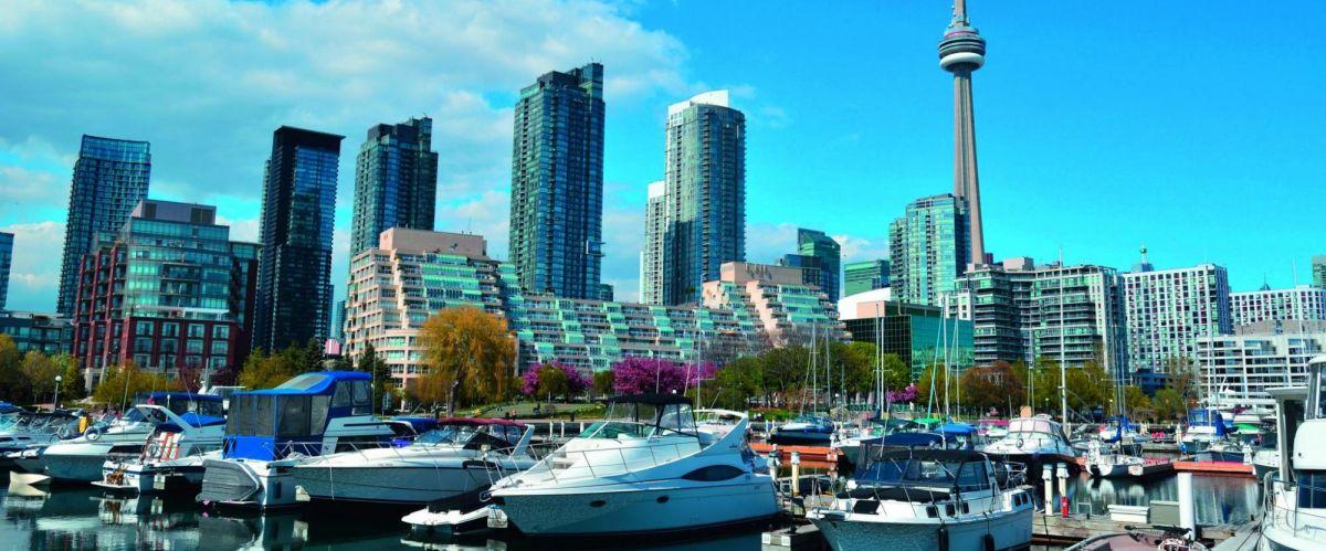 Kanada_Toronto_Pixabay(c)poppe-reisen