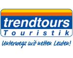 trendtours Touristik