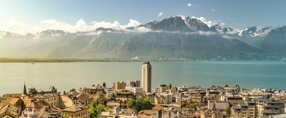Montreux Printemps 2018(c)AKE-Eisenbahntouristik