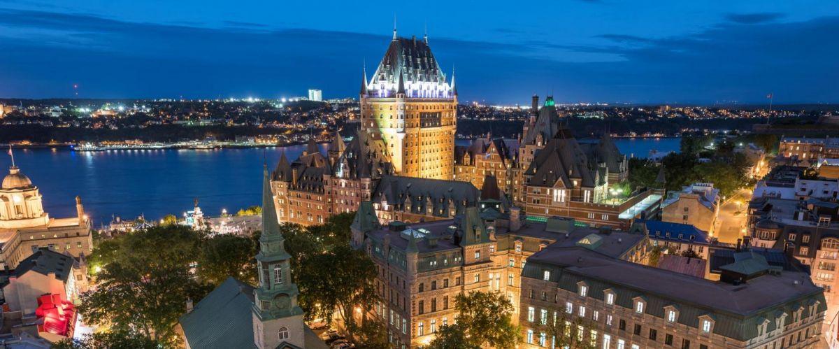 Ostkanada_Quebec(c)poppe-reisen