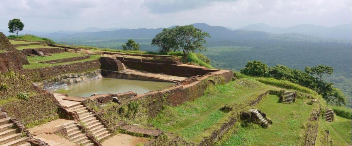Sri Lanka_ Sigiriya(c)poppe-reisen