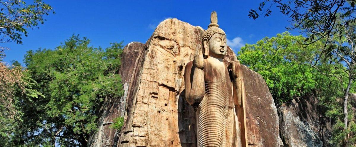 Sri Lanka_Polonaruwa 3(c)poppe-reisen