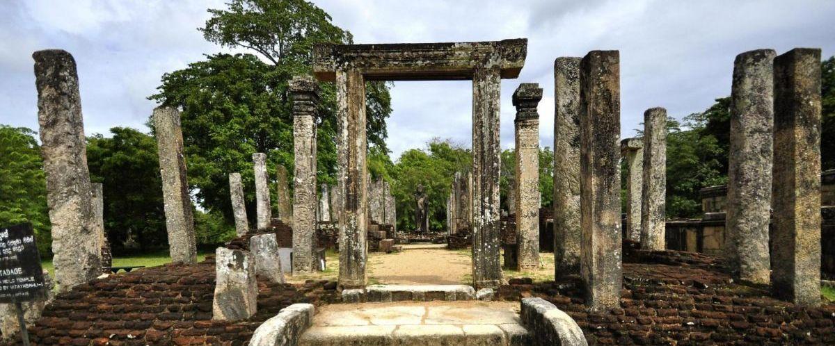 Sri Lanka_Polonaruwa 4(c)poppe-reisen