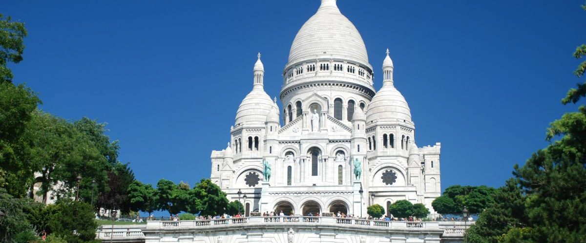 Paris (c) HW Tours