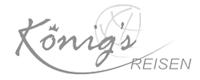 Logo_koenigs_sw