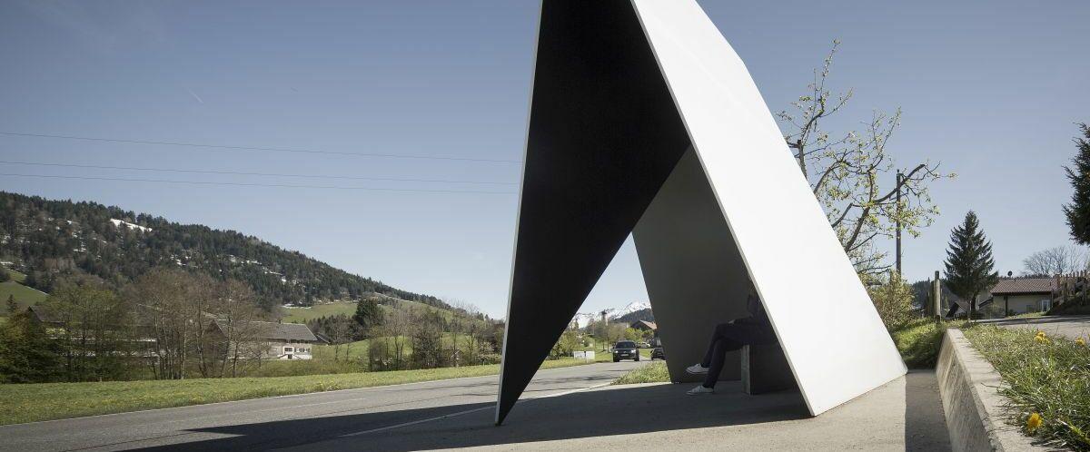 Krumbach-Unterkrumbach-Sued-c-Albrecht-Imanuel-Schnabel-Vorarlberg-Tourismu