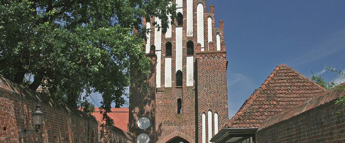 Neubrandenburg (c) Stadtentwicklungsgesellschaft Neubrandenburg