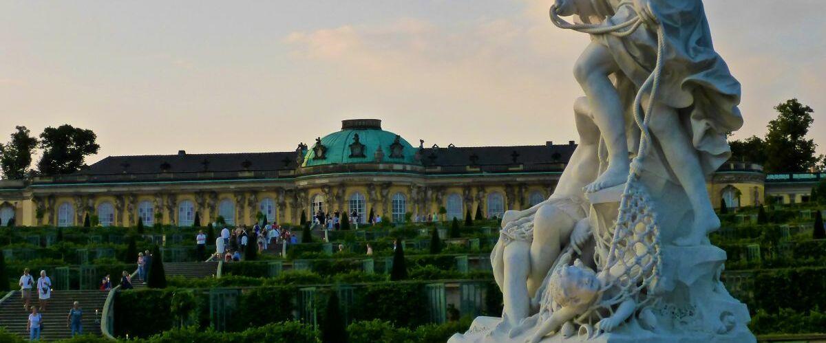 Potsdam-Schloessernacht (c) M-tours-Live-Patrick-Reitz 000