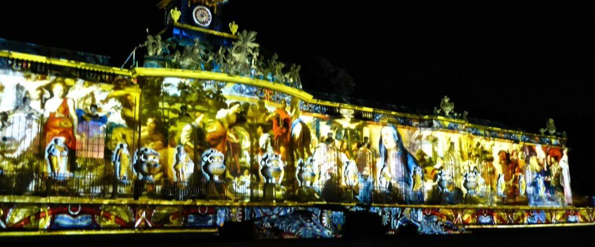 Potsdam-Schloessernacht (c) M-tours-Live-Patrick-Reitz 004