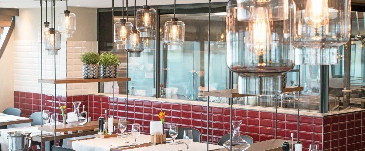 Restaurant_Bruns (c) MS Andrea