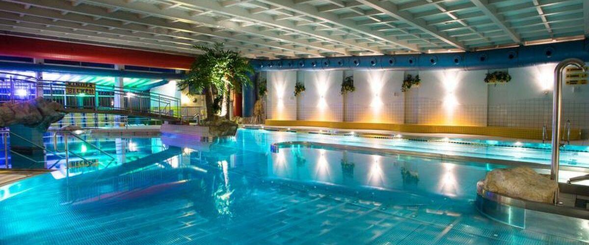 Royer_Pool innen (c) Mondial