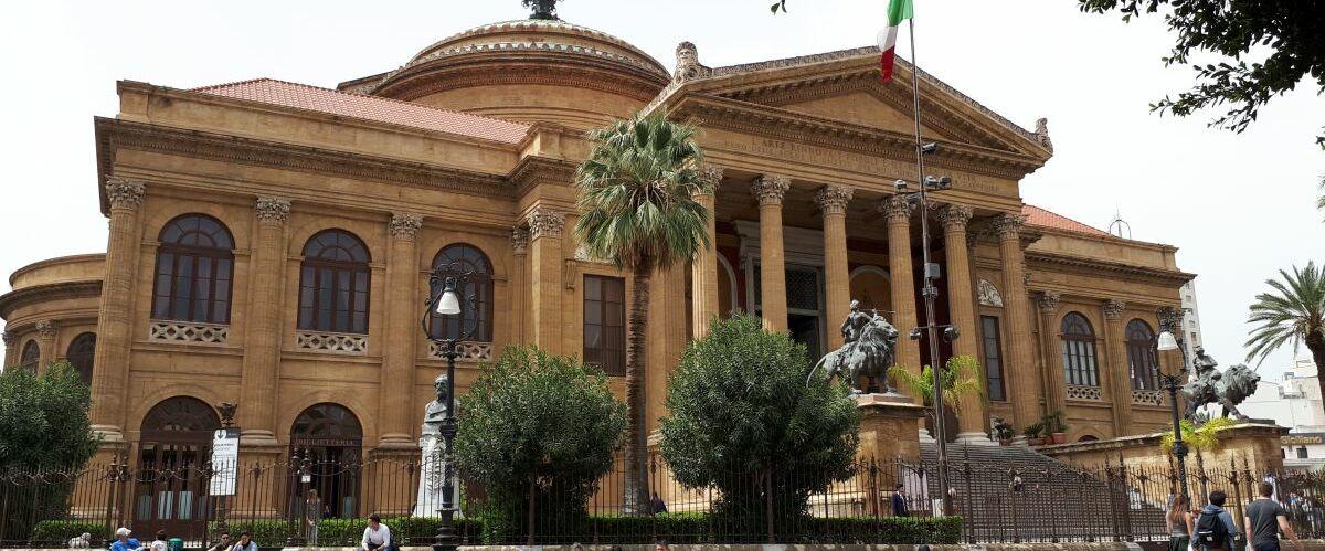 Sizilien (c) M-tours-Live-Gisela-Auburger 036