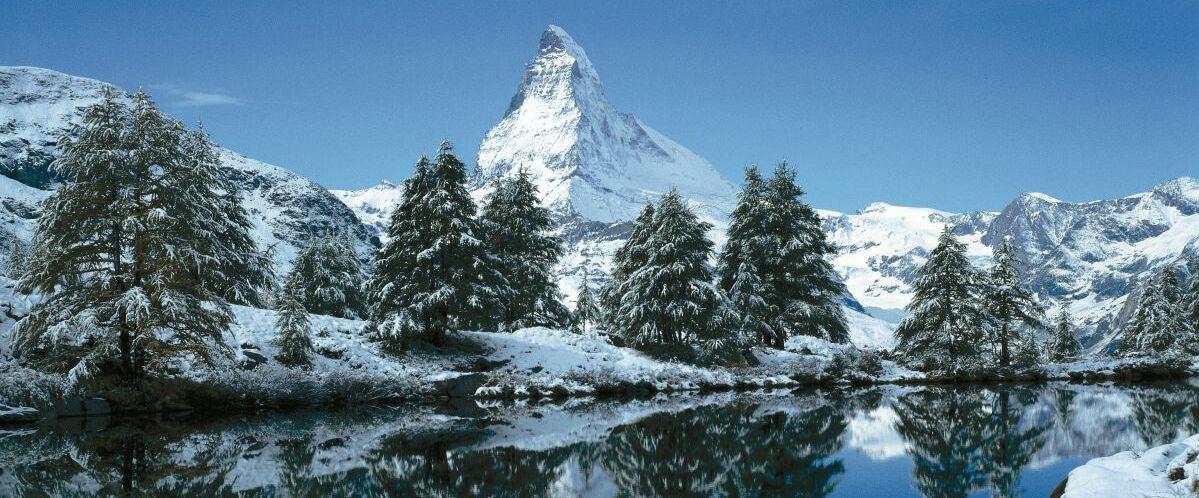 YOUR HOLIDAY.SWITZERLAND.WINTER (c) Switzerland Tourism Byline: swiss-image.ch/Robert Schoenbaechler