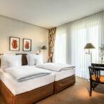 Classic-Zimmer-c-Parkhotel-Bremen-ein-Mitglied-der-Hommage-Luxury-Hotels-Collection