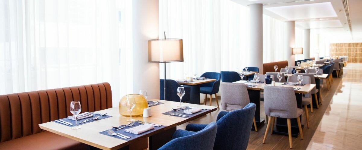 All-Day-Dining-Restaurant-©-reisewelte-Teiser-und-Hueter