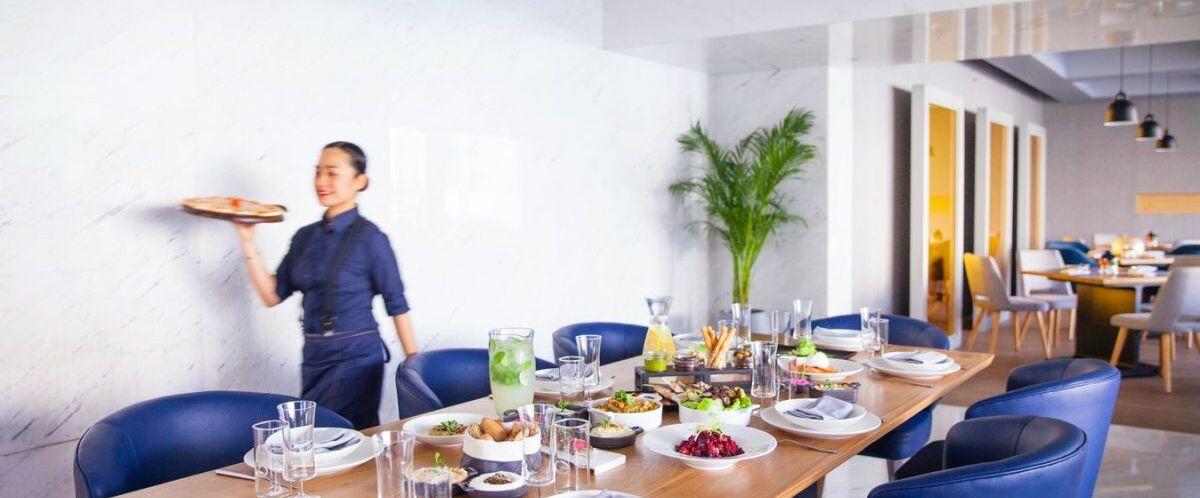 All-Day-Dining-Restaurant-Pic-2-©-reisewelte-Teiser-und-Hueter