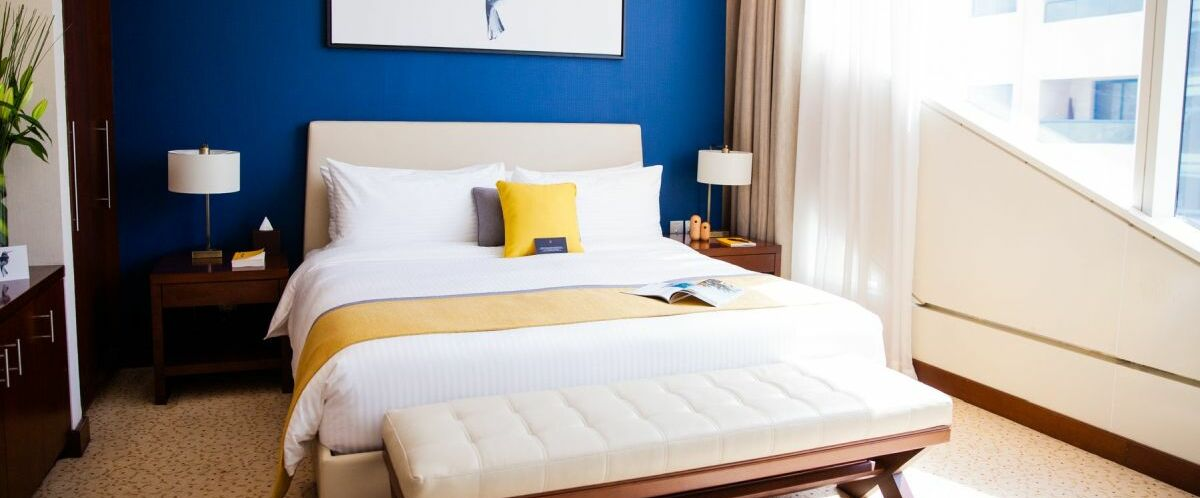 Bed-Room-©-reisewelte-Teiser-und-Hueter