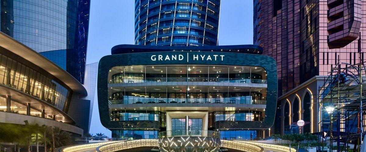 Grand-Hyatt-Abu-Dhabi-Exterior-©-reisewelte-Teiser-und-Hueter
