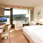 Maritim Hotel Braunlage Harz © Martim Hotels