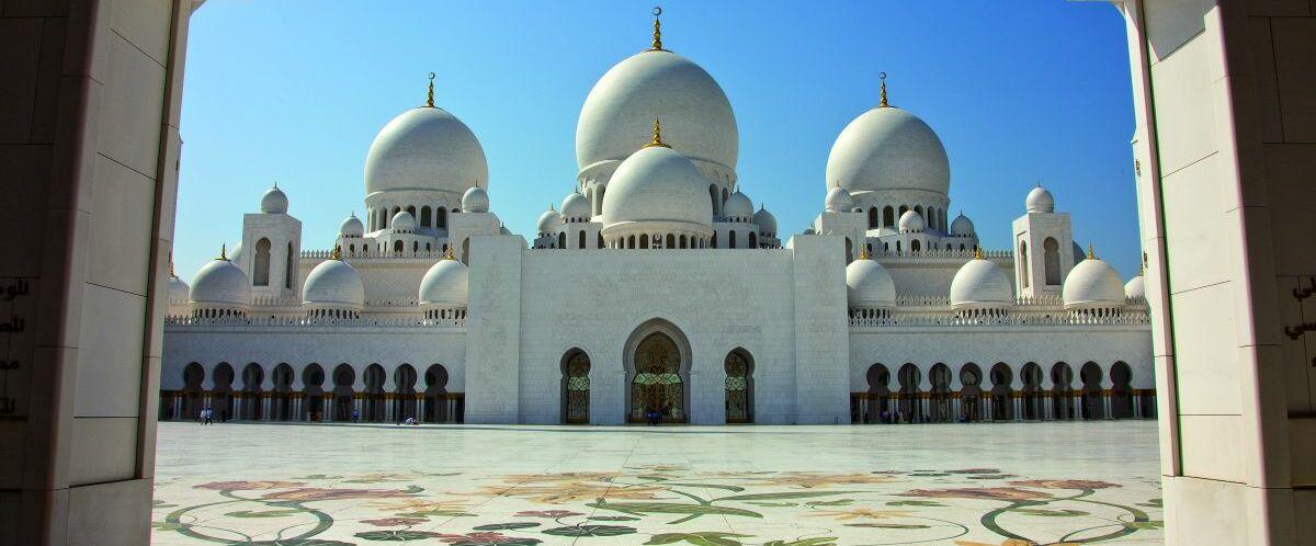 Moschee_29670343_FO_bearbeitet-©-reisewelte-Teiser-und-Hueter