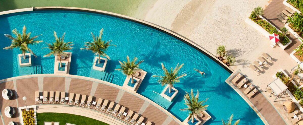 Pool-Image-1-©-reisewelte-Teiser-und-Hueter