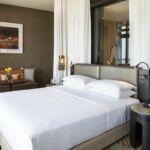Room-Image-1-©-reisewelte-Teiser-und-Hueter