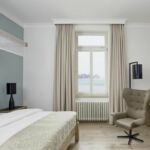 Steigenberger Inselhotel Konstanz_2 © Steigenberger Hotels AG