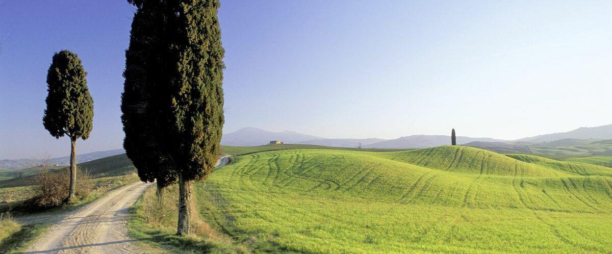 Toskana Landschaft (c) GADIS.jpg