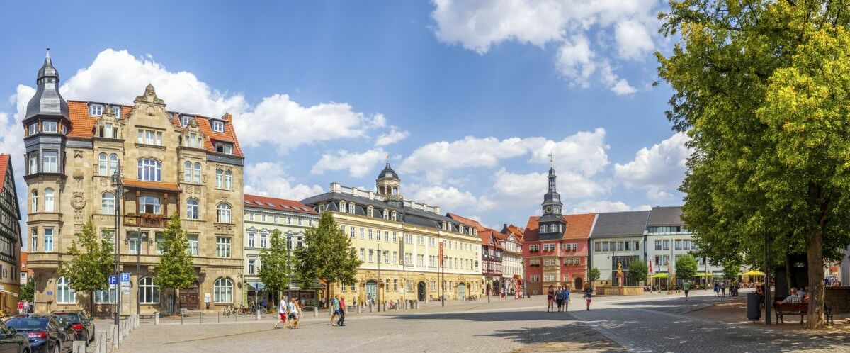 Eisenach-©-Sina-Ettmer-Photography