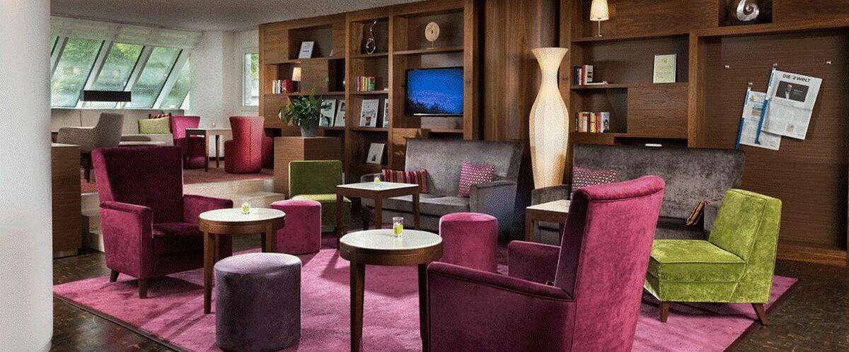 Lobby-Lounge_0015 (c) König's Reisen
