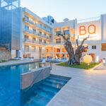 RP Hotel aussen_BQ BULEVAR - FACHADA 1