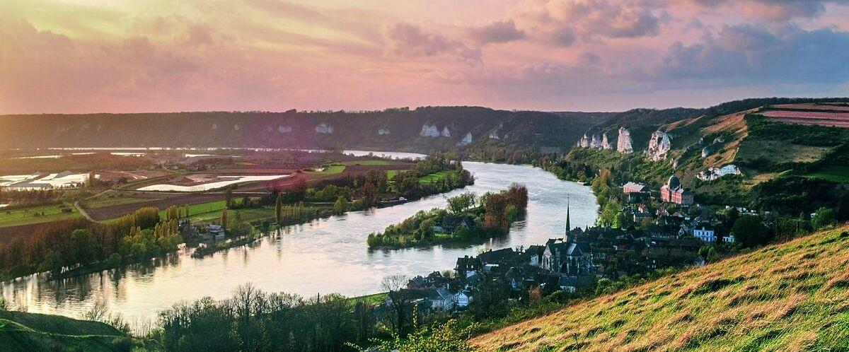 SN_SEINE_LES_ANDELYS © König's Reisen