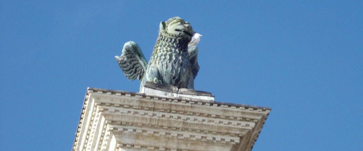 Venedig_Löwe_-claudia-anderl-